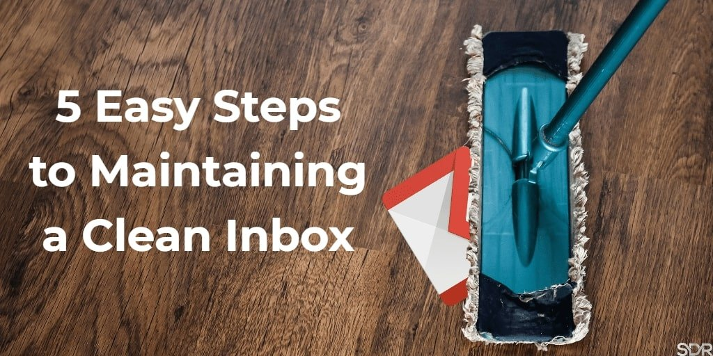 Feature inbox-min